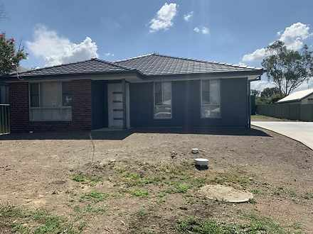 8 Melrose Street, Tamworth 2340, NSW House Photo