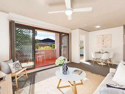 5/55-61 President Avenue, Caringbah 2229, NSW Apartment Photo