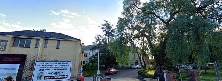 84/7 Hartington Street, Northcote 3070, VIC Apartment Photo