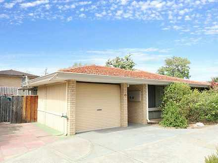 5 Norman Place, Innaloo 6018, WA Duplex_semi Photo