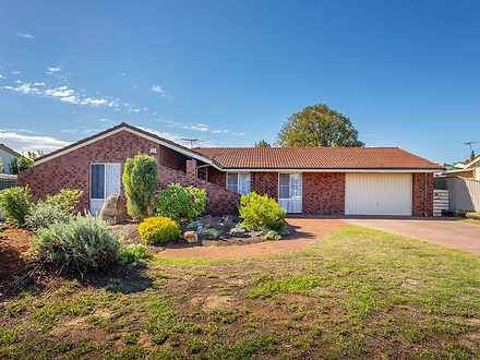 8 Oronsay Road, Greenwood 6024, WA House Photo