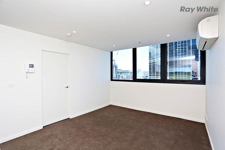 1108/8 Sutherland Street, Melbourne 3000, VIC Apartment Photo