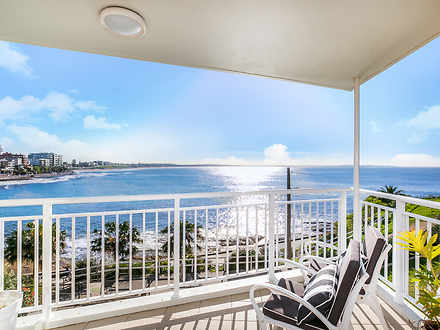 4/8 The Esplanade, Cronulla 2230, NSW Apartment Photo