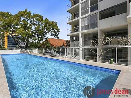 23026-10 Manning Street, South Brisbane 4101, QLD Apartment Photo