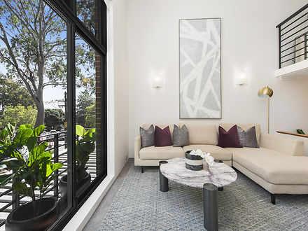 117/2 Macpherson Street, Cremorne 2090, NSW Apartment Photo