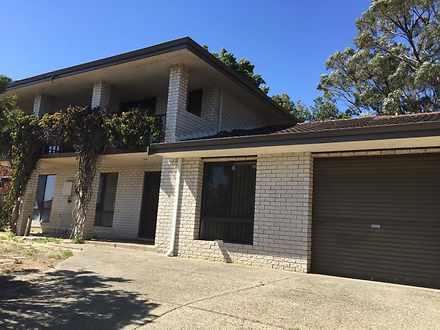 24 Lalina Way, Wanneroo 6065, WA House Photo