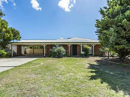 2 Gilling Place, Orelia 6167, WA House Photo