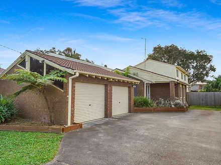 13 Bundara Avenue, Wamberal 2260, NSW House Photo