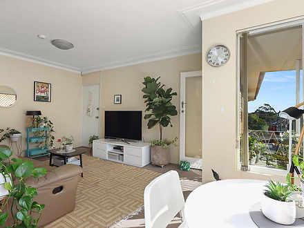 8/6 Letitia Street, Oatley 2223, NSW Unit Photo