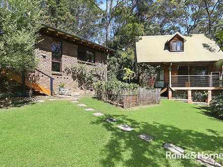 58A Manor Road, Hornsby 2077, NSW House Photo