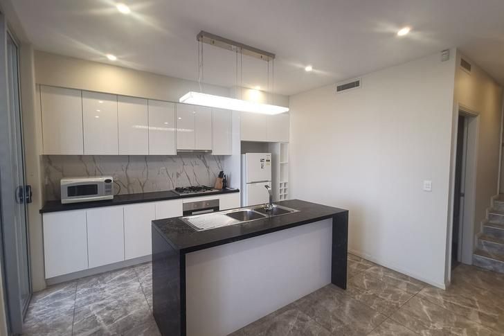 510 Victoria Road, Ryde 2112, NSW Duplex_semi Photo