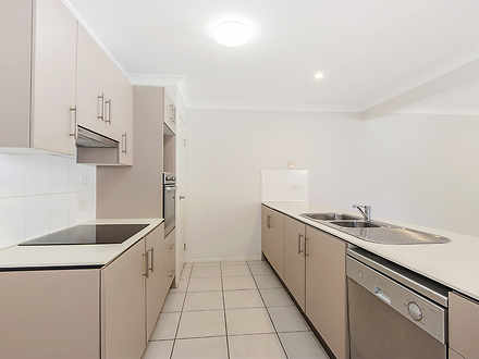 1/38 Lawrence Street, North Ipswich 4305, QLD House Photo