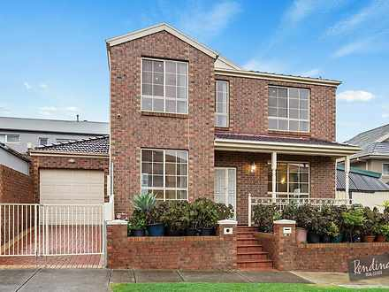 11A Bream Street, Maribyrnong 3032, VIC House Photo