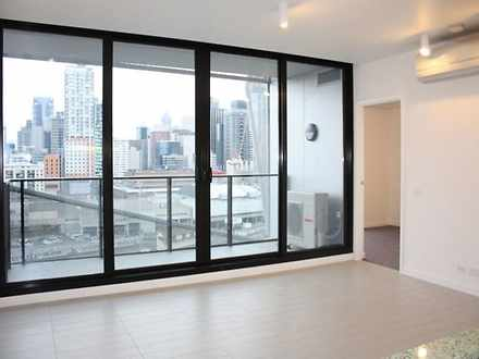 FLOOR7/673 La Trobe Street, Docklands 3008, VIC Apartment Photo