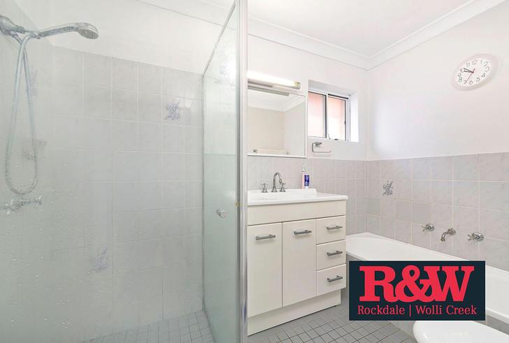 9/26-28 High Street, Carlton 2218, NSW Apartment Photo