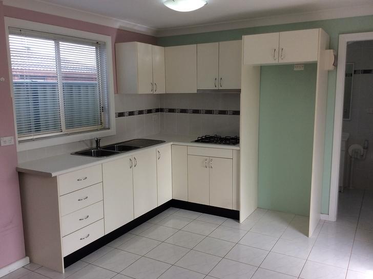 9A Darra Place, St Johns Park 2176, NSW House Photo