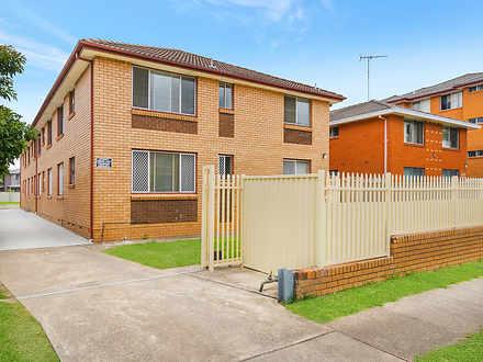 7/3 Clifford Avenue, Canley Vale 2166, NSW Unit Photo