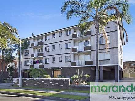 6/7 Carramar Avenue, Carramar 2163, NSW Unit Photo