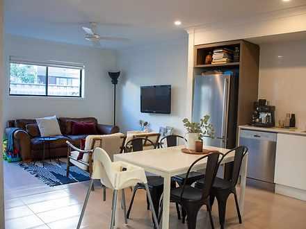 8 Eastlakes Glade, Blacktown 2148, NSW Duplex_semi Photo