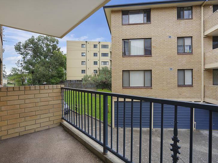 49/5 Griffiths Street, Blacktown 2148, NSW Unit Photo