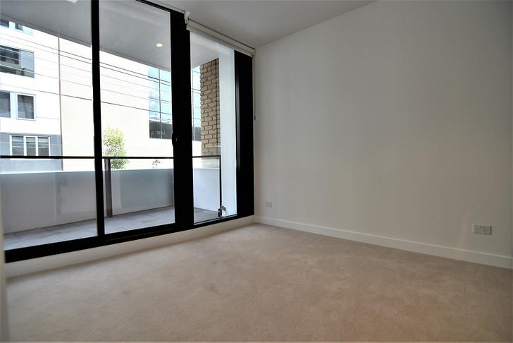 107/74 Eastern Road, South Melbourne 3205, VIC Apartment Photo