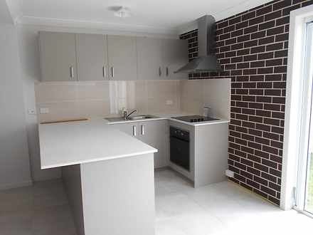 10B Matheson Avenue, Mount Pritchard 2170, NSW House Photo