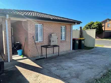 13A Marina Close, Bossley Park 2176, NSW House Photo