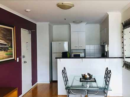 1007/100 Bowen Street, Spring Hill 4000, QLD Apartment Photo