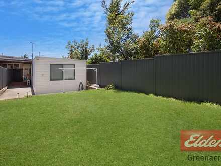 3A Marina Crescent, Greenacre 2190, NSW Studio Photo