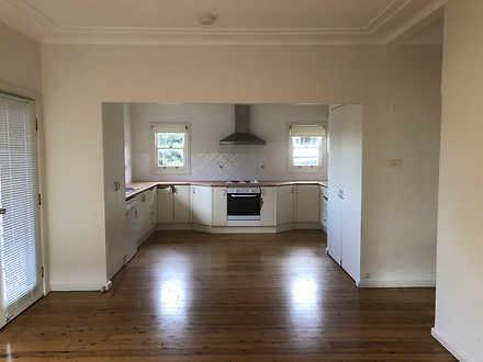 18 Nioka Avenue, Point Clare 2250, NSW House Photo