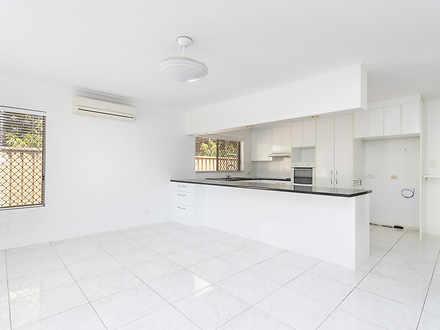 1/123 Duporth Avenue, Maroochydore 4558, QLD House Photo