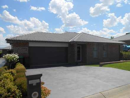 7A Warrumbungle Close, Tamworth 2340, NSW House Photo