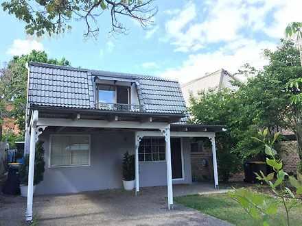 11 Killarney Street, Yeronga 4104, QLD House Photo