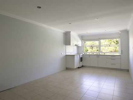 24/97 Oaks Avenue, Dee Why 2099, NSW Apartment Photo