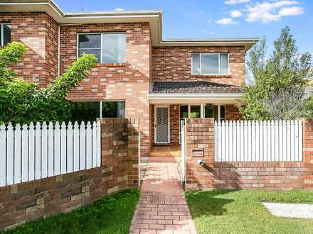 5B Bruzzano Place, Cromer 2099, NSW Duplex_semi Photo