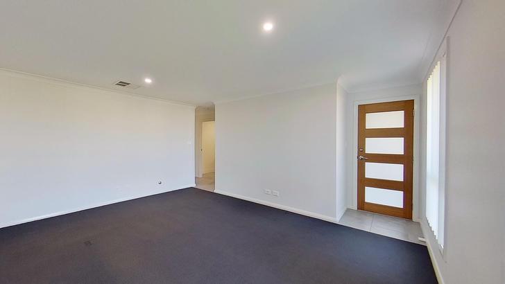 13B Lansdowne Drive, Dubbo 2830, NSW Duplex_semi Photo