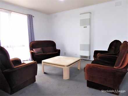 B87fee2d338dc7c58c4b2d05 mydimport 1616502645 hires.28772 lounge 1620886643 thumbnail