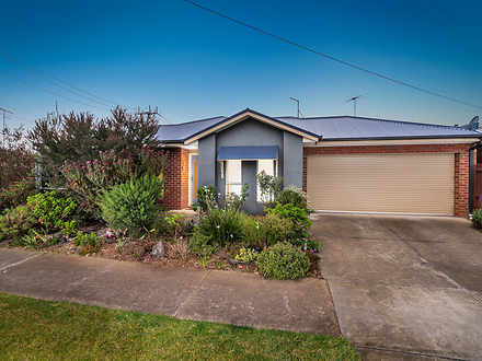 309 Boundary Road, Newcomb 3219, VIC House Photo
