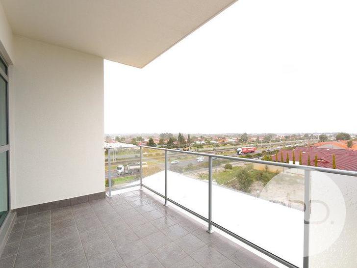 204/25 Malata Crescent, Success 6164, WA Apartment Photo