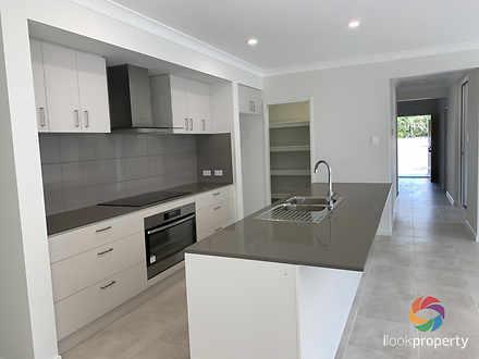 90 Oceanic Drive, Warana 4575, QLD House Photo