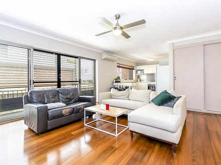 5/117 Chatsworth Road, Coorparoo 4151, QLD Unit Photo