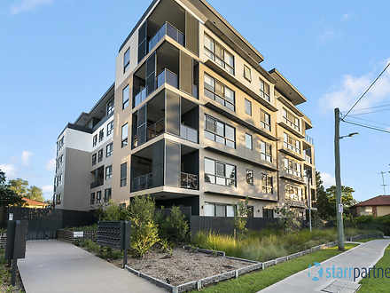47/12 Vista Street, Penrith 2750, NSW Apartment Photo