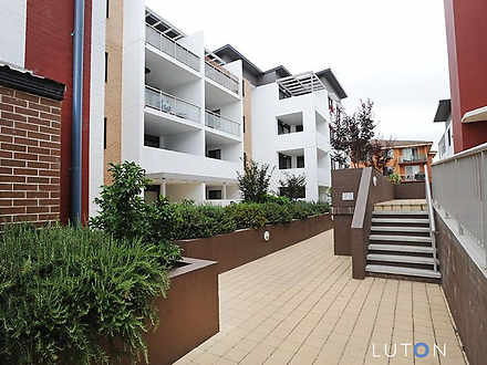 25/3A Stornaway Road, Queanbeyan 2620, NSW Apartment Photo