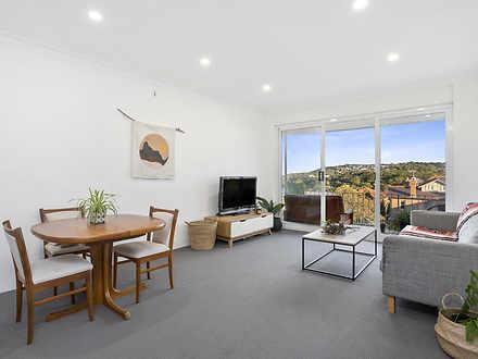 8/10 Boyle Street, Balgowlah 2093, NSW Apartment Photo