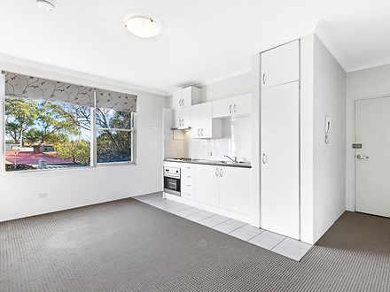 2/197 Marion Street, Leichhardt 2040, NSW Unit Photo