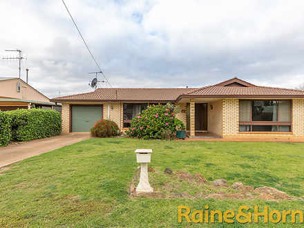 7 Meryula Street, Narromine 2821, NSW House Photo