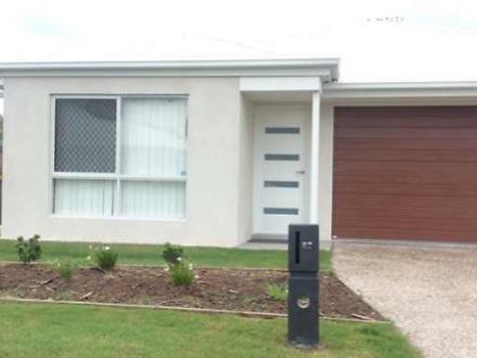 2/82 Kerry Street, Marsden 4132, QLD House Photo