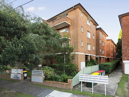 12/41-43 Villiers Street, Rockdale 2216, NSW Unit Photo