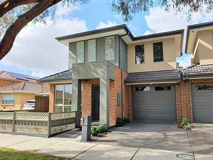 17A Pardy Street, Pascoe Vale 3044, VIC Townhouse Photo