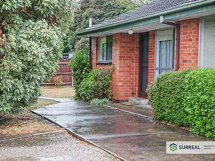 4/35 High Street, Bayswater 3153, VIC Unit Photo